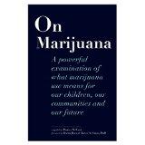 On Marijuana