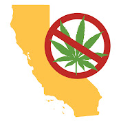 Citizens Against Legalizing Marijuana - CA