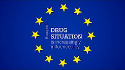 European Drug Report 2017: trends and developments in Europe's drug situation