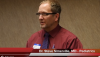 Pueblo Physicians Code Red - Dr. Steven Simerville