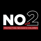 Protecting Nevada's Children